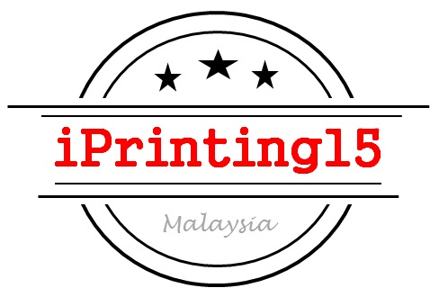 iPrinting Fifteen (002445256-T)